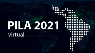 PILAvirtual - 1er Semestre 2021