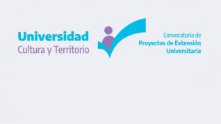 Convocatoria a la presentación de Proyectos Universidad Cultura y Territorio .