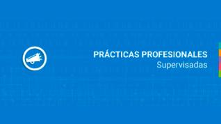 Convocatoria Prácticas Profesionales Supervisadas en Kozaca
