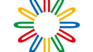 Convocatoria programa piloto de movilidad virtual de estudiantes de grado de la AUGM