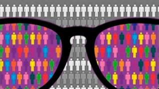 Convocatoria a integrar la Comisión de Protocolo contra las Violencias Sexistas. Hasta el 15/11