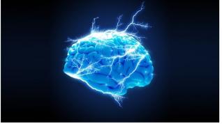 Un algoritmo que permitiría habilitar dispositivos de DBS para detección de actividad cerebral