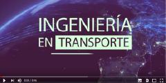 Ingeniería en Transporte