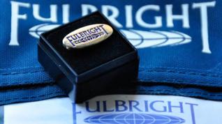 Convocatoria abierta para Becas Fulbright, dirigida a estudiantes, graduados, docentes e investigadores.