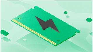 Dispositivos súpereficientes de almacenamiento de datos podrían alimentar equipos del futuro