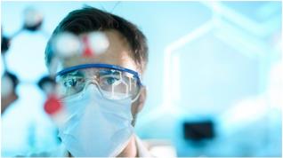 Ciencia de Datos:  la revolución digital y una mirada hacia la Biofarma 4.0