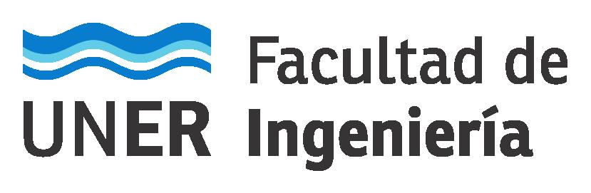 Logotipo FIUNER
